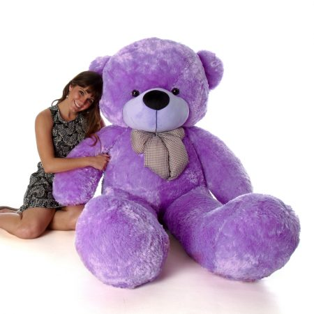 72in_Purple_Life_Size_Teddy_DeeDee_Cuddles_Enormously_Huge__63173.1464371664.1280.1280 copy